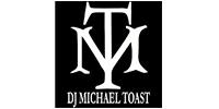 DJ Michael Toast