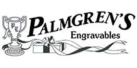 Palmgren's Engravables