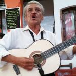 Tequila-Tour-guitar-singer_800s