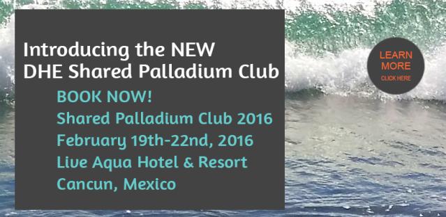DH-Palladium-Club-2016-banner