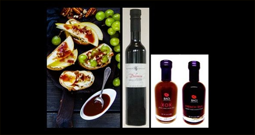 """La Dolce Vita 