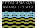 pgm-logo-transparent_128x96